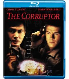 EL CORRUPTOR