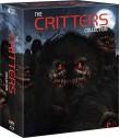 LOS CRITTERS (COLECCIÓN)