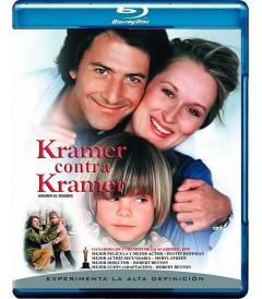 KRAMER CONTRA KRAMER (*)
