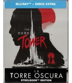 LA TORRE OSCURA (EDICIÓN ESPECIAL STEELBOOK)