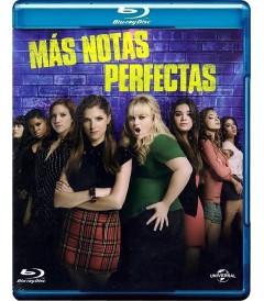 NOTAS PERFECTAS 2 (MÁS NOTAS PERFECTAS) (*)