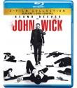 JOHN WICK 1 & 2 (COLECCIÓN 2 PELÍCULAS)