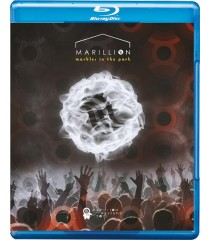 MARILLION (MARBLES IN THE PARK)