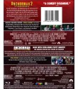 ANCHORMAN (LA LEYENDA DE RON BURGUNDY / LA LEYENDA CONTINUA) (PACK DOBLE)