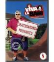 DVD - VIVA LA BAM - 1° TEMPORADA COMPLETA - USADA