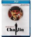 CHAPLIN (*)