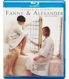 FANNY Y ALEXANDER (*)