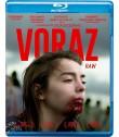 VORAZ (RAW/GRAVE) (*)