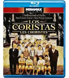 LOS CORISTAS (*)