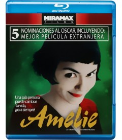 AMELIE (*)