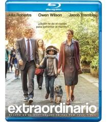 EXTRAORDINARIO (*)