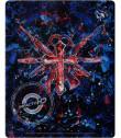 4K UHD - JOHN WICK CAPITULO 3 (PARABELLUM) (EDICIÓN LIMITADA STEELBOOK)