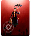 MARY POPPINS (EDICIÓN LIMITADA STEELBOOK)