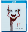 IT CHAPTER TWO (ESO, CAPÍTULO 2) - PRE VENTA