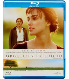 ORGULLO Y PREJUICIO (*)