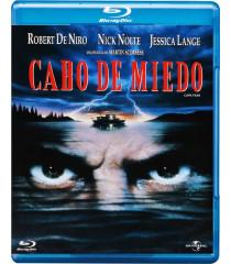 CABO DE MIEDO (*)