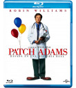 PATCH ADAMS (*)