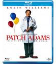 PATCH ADAMS (*)
