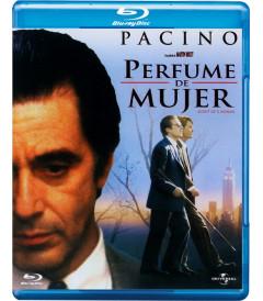 PERFUME DE MUJER (*)
