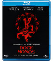12 MONOS (*)
