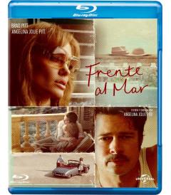 FRENTE AL MAR (*)
