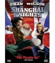 dvd shanghai knights