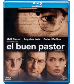 EL BUEN PASTOR (*)
