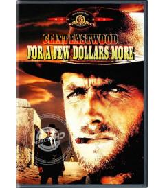 DVD - POR UNOS DÓLARES MÁS - USADA