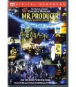 DVD - MR. PRODUCER!