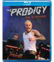 THE PRODIGY (LIVE IN GERMANY)