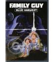DVD - PADRE DE FAMILIA (BLUE HARVEST) - USADA