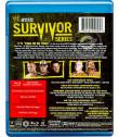 WWE SURVIVOR SERIES (2010) - USADA