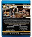 WWE THE TRUE STORY OF WRESTLEMANIA (2 DISCOS) - USADA