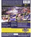 WWE WRESTLEMANIA 29 (DIGIPACK) - USADA