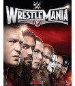 WWE WRESTLEMANIA 31 (2 DISCOS) - USADA