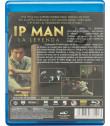 IP MAN (LA LEYENDA)