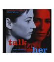 CD - HABLE CON ELLA (A SONY PICTURES CLASSICS RELEASE) - USADO