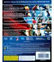 SUPERMAN (COLECCIÓN 5 PELÍCULAS)