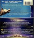 DVD - LA HISTORIA SIN FIN