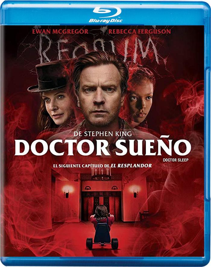 DOCTOR SUEÑO (*)