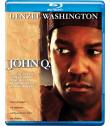 JOHN Q. (SITUACIÓN EXTREMA) (*)