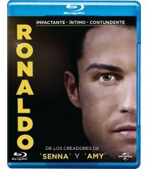 RONALDO (*)