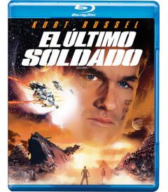 EL ÚLTIMO SOLDADO (*)
