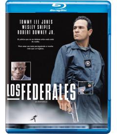 LOS FEDERALES (*)