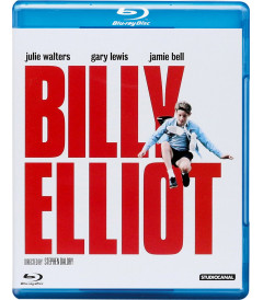 BILLY ELLIOT (*)