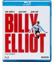 BILLY ELLIOT (*)