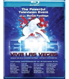 ELVIS Viva Las Vegas