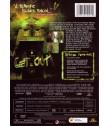 DVD - terror en amityville