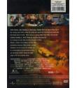 DVD- LA NOCHE DEL JUICIO - USADO