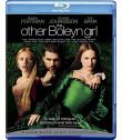 La otra Blu-ray